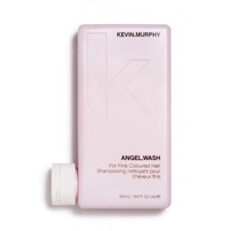 DẦU GỘI KEVIN.MURPHY ANGEL.WASH 250ML
